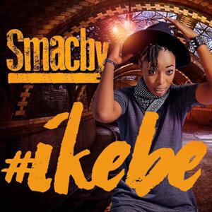 Smacby 歌手頭像