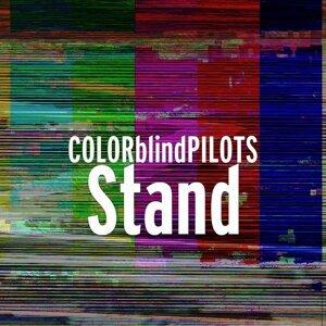 Color Blind Pilots 歌手頭像