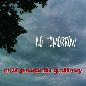 Self Portrait Gallery
