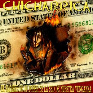 Chicharrica
