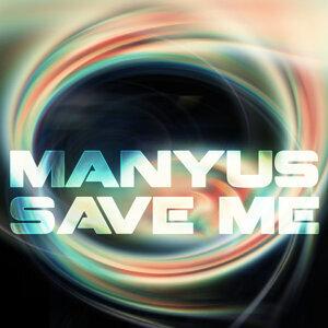 Manyus