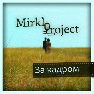 MIRKL Project 歌手頭像