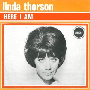 Linda Thorson 歌手頭像