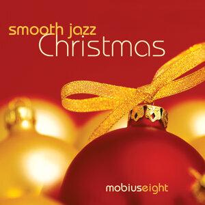 Mobius Eight 歌手頭像