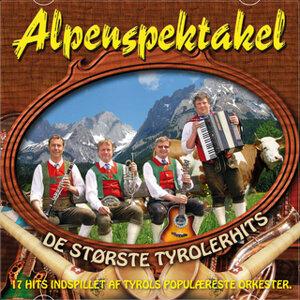 Alpenspektakel 歌手頭像
