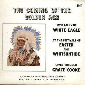 Grace Cooke 歌手頭像
