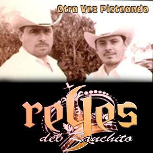 Reyes del Ranchito アーティスト写真