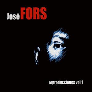 José Fors 歌手頭像