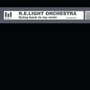 Relight Orchestra 歌手頭像