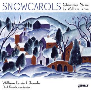 William Ferris Chorale 歌手頭像