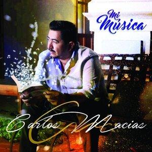 Carlos Macías 歌手頭像