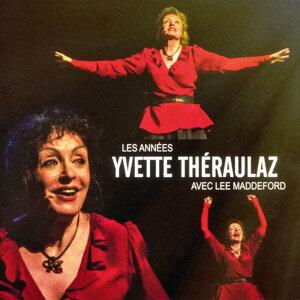 Yvette Théraulaz,Lee Maddeford 歌手頭像