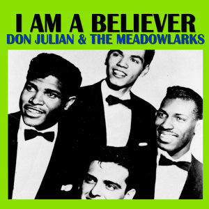 Don Julian & The Meadowlarks 歌手頭像