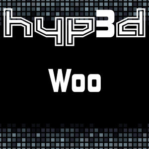 Hyp3d 歌手頭像