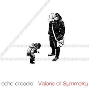 Echo Arcadia 歌手頭像
