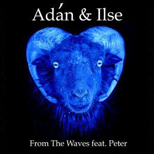 Adán & Ilse