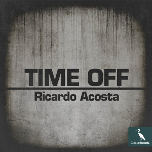 Ricardo Acosta 歌手頭像