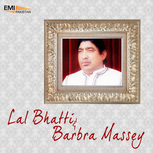 Lal Bhatti | Barbra Massey 歌手頭像