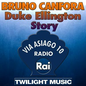 Bruno Canfora 歌手頭像