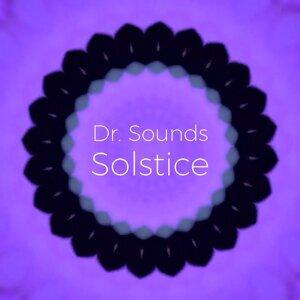 Dr. Sounds 歌手頭像