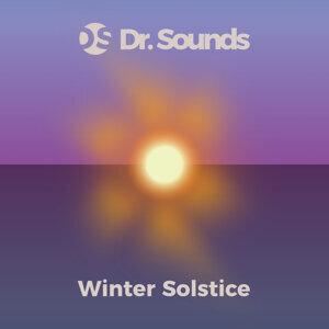 Dr. Sounds