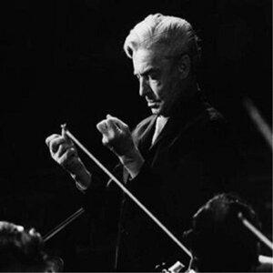 Orchestre Philharmonique de Vienne 歌手頭像