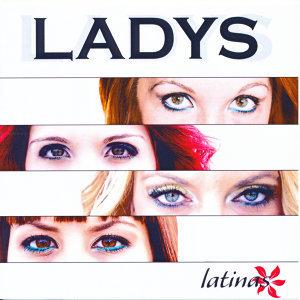 Ladys 歌手頭像