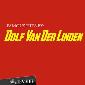 Dolf van der Linden 歌手頭像