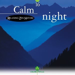 Relaxing Zen Nature 歌手頭像