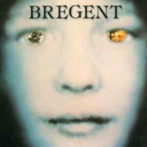 Bregent 歌手頭像