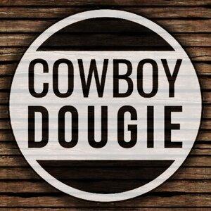 Cowboy Calvin 歌手頭像
