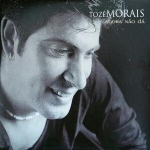 Tozé Morais 歌手頭像