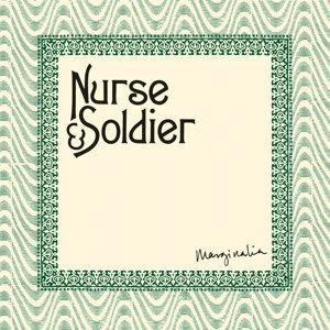 Nurse & Soldier