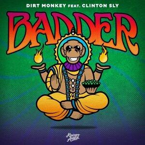 Dirt Monkey 歌手頭像