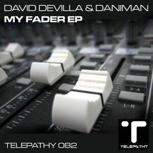 David Devilla & Daniman 歌手頭像