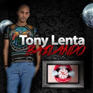 Tony Lenta 歌手頭像