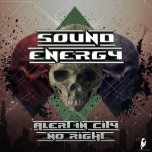 Sound Energy 歌手頭像
