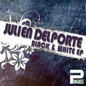 Julien Delporte 歌手頭像