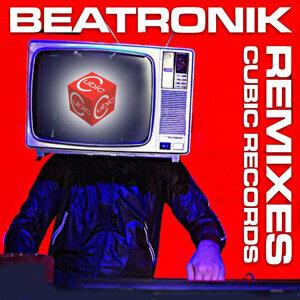 Beatronik 歌手頭像
