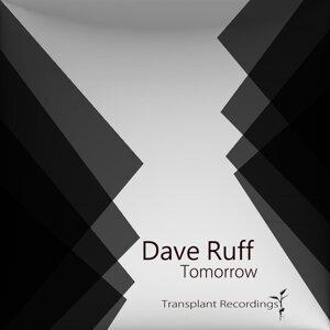 Dave Ruff 歌手頭像