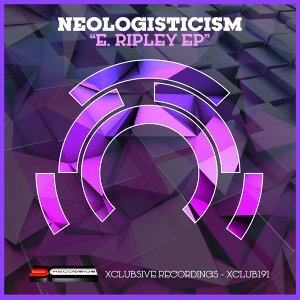 Neologisticism