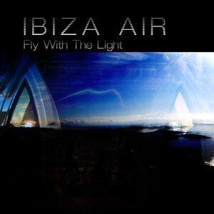 Ibiza Air アーティスト写真