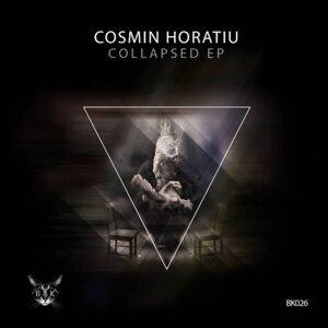 Cosmin Horatiu