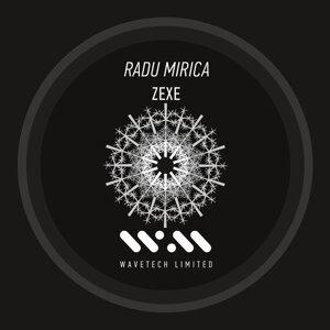 Radu Mirica