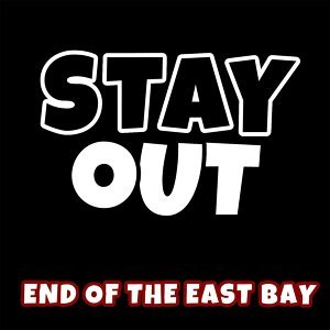 Stay Out 歌手頭像