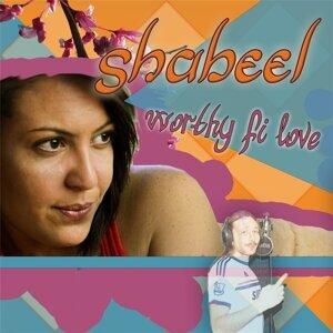 Shabeel 歌手頭像