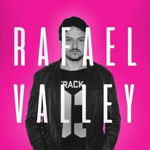 Rafael Valley