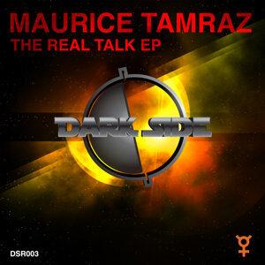 Maurice Tamraz 歌手頭像
