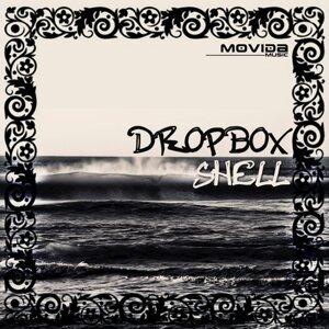 Dropboxx
