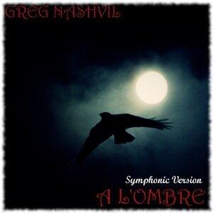 Greg Nashvil 歌手頭像